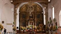 106 - @ San Christobal De Las Casas