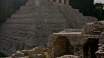 117 - @ Palenque