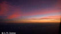 003 - Cuba @ Sunset