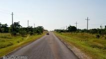 017 - Belize