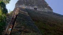 030 - Tikal