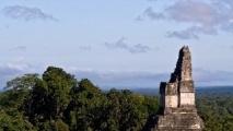 031 - Tikal