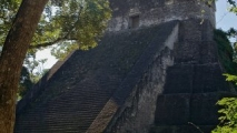 032 - Tikal