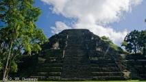 034 - Tikal