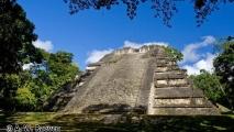 035 - Tikal