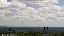038 - Tikal