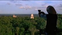 039 - Tikal (Star Wars)