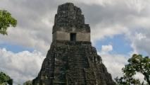 041 - Tikal