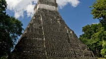 044 - Tikal
