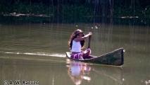 053 - Lago de Izabel
