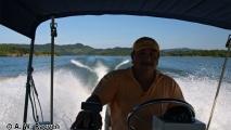 060 - Lago de Izabel
