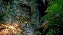 074 - Hotel @ Antigua
