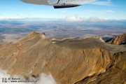 Tongariro National Park