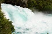 Waikato rivier