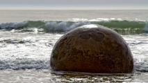 Moekari Rocks