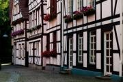 03 - Paderborn