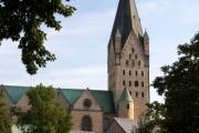 04 - Dom van Paderborn