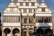 07 - Raadhuis van Paderborn