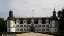 02 - Schloss Neuhaus