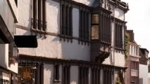 06 - Raadhuis van Paderborn