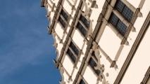 08 - Raadhuis van Paderborn