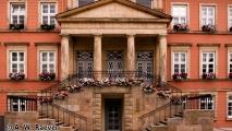 20 - Raadhuis van Detmold