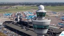 KLM Blog: A Flight Plan in 10 steps - 2 pictures