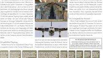 Info boek Edition Atlas Fokker 27 model