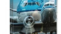 KLM MD-11 afscheidsfilm (2015)