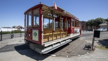 Cable Cart