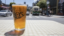 IPA in San Francisco
