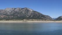 Snake River & Ferry Peak