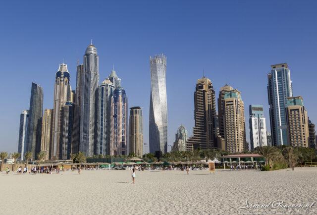 Dubai – november 2013