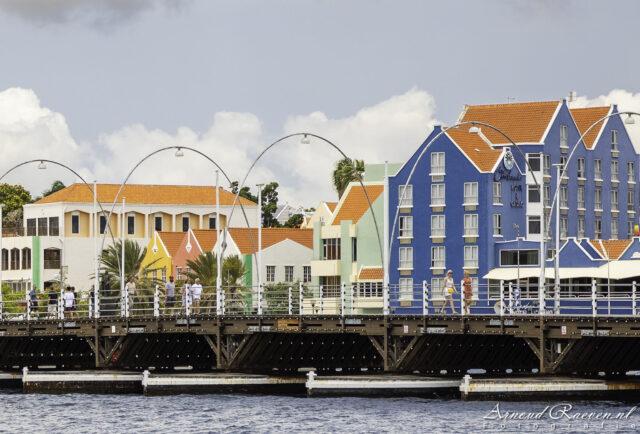 Curaçao – Maart 2019