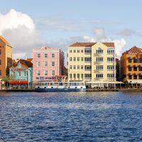 Curaçao – December 2020